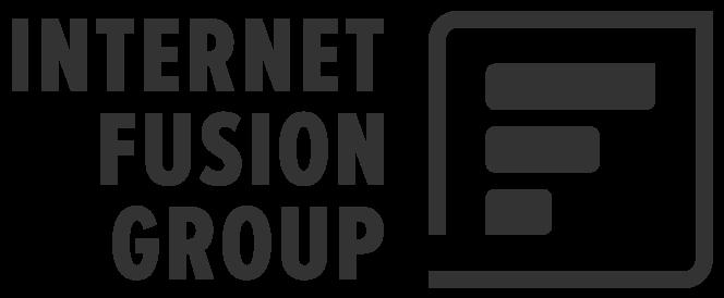 Internet Fusion Log
